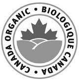 organic logo black 1