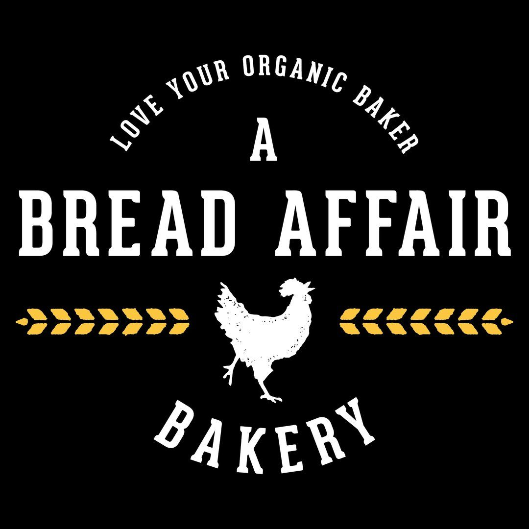 A Bread Affair Organic Bakery